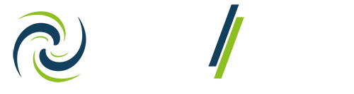 MovAir - Environment Solutions
